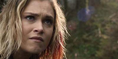 'Los 100': Así son los nuevos personajes de la quinta temporada