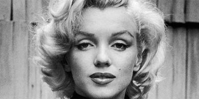 El productor de 'Maps to the Stars' y 'Elle' prepara una miniserie sobre los últimos días de vida de Marilyn Monroe