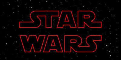 'Star Wars': un miembro de Lucasfilm explica algunos agujeros de guion de la saga
