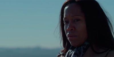 'Seven Seconds': Tráiler en español de la nueva serie original de Netflix de la creadora de 'The Killing'