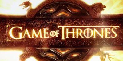 TEST: ¿Adivinas qué temporada de 'Juego de tronos' es viendo solo una imagen?