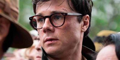 'Embrujadas': El 'reboot' ya ha encontrado a su nuevo Leo