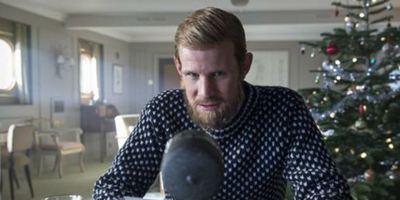 'The Crown': El creador necesitó ser convencido para darle el papel a Matt Smith