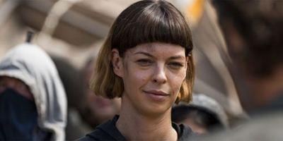 'The Walking Dead': ¿Será Jadis la próxima gran villana de la serie?