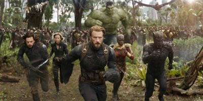 'Vengadores: Infinity War': Este juguete revela un posible 'spoiler' sobre Hulk