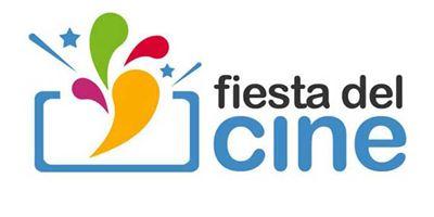 La Fiesta del Cine regresa los días 7, 8 y 9 de mayo