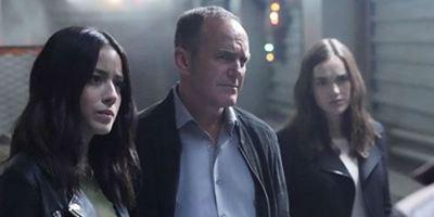 'Agents of S.H.I.E.L.D.': el episodio 100 estará dedicado a todos los fans