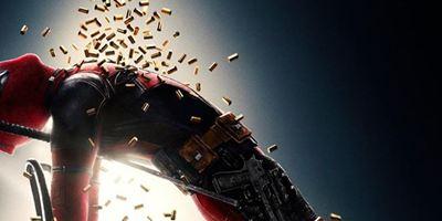 RUMOR 'Deadpool 2': La gente ha odiado la secuela en un pase de prueba
