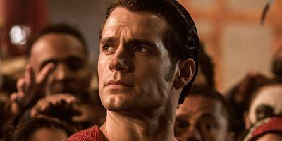 'Liga de la justicia': Zack Snyder revela esta conexión a la secuela en 'Batman v Superman: El amanecer de la justicia'