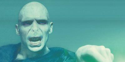 'Harry Potter': Descubre los secretos de Lord Voldemort gracias a 'Pottermore'