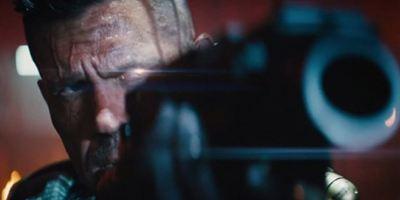 'Deadpool 2' supera a la primera entrega en las puntuaciones de los pases de prueba