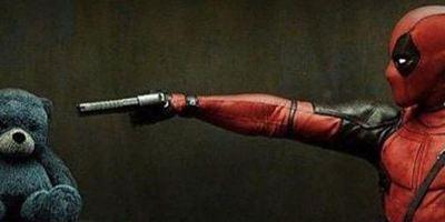 'Deadpool 2': El nuevo tráiler podría estrenarse este jueves