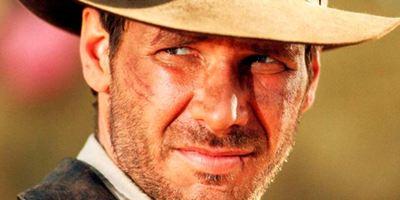 'Indiana Jones': Steven Spielberg no descarta que la saga esté protagonizada por una mujer en el futuro