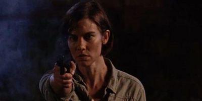 'The Walking Dead': Por qué creemos que Maggie va a morir en el final de la octava temporada