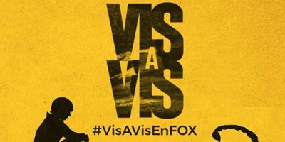 'Vis a Vis': Los 35 carteles más impresionantes de la nueva temporada en Fox