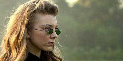 'El misterio de Hanging Rock': COSMO estrena en España la nueva serie de la ex de 'Juego de Tronos' Natalie Dormer