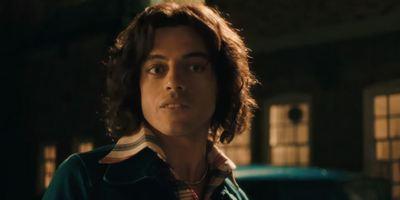 'Bohemian Rhapsody': Primer tráiler del 'biopic' sobre Freddie Mercury protagonizado por Rami Malek