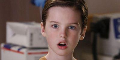 'El joven Sheldon': El final de temporada de la serie desvela que Amy y Sheldon tendrán hijos
