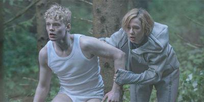 'The Rain': Los protagonistas hablan de una potencial segunda temporada