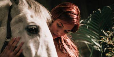"""'Cupido': la nueva webserie de Playz que rescata """"la esencia del amor"""""""