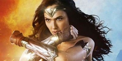 'Wonder Woman 2' podría tener como título 'Wonder Woman 84'