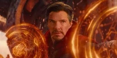 'Vengadores: Infinity War': ¿Usó Doctor Strange el mismo hechizo que Loki para esconder una Gema del Infinito?