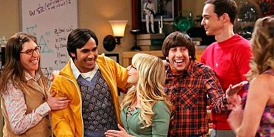 ¿De dónde sale ese odio hacia 'The Big Bang Theory'?