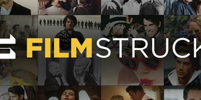 FilmStruck, la plataforma 'streaming' para amantes del cine, llega a España
