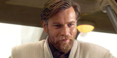 'Star Wars: Episodio IX': Ewan McGregor podría volver como Obi-Wan Kenobi