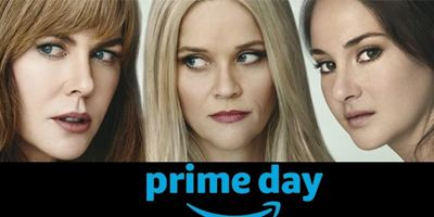 'Big Little Lies', 'Vikings', 'Outlander' y más, entre las mejores ofertas de series del Amazon Prime Day