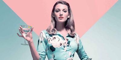 EXCLUSIVA 'Un pequeño favor': Blake Lively desaparece en el nuevo 'teaser' tráiler + póster final