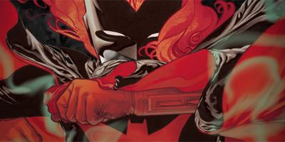 Comic Con 2018: CW anuncia un 'mega-crossover' de sus superhéroes con Batwoman