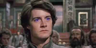 El hijo de Frank Herbert confirma que Denis Villeneuve adaptará 'Dune' en al menos dos películas