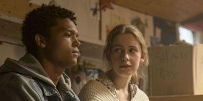'The Innocents': Los creadores y protagonistas hablan de una posible segunda temporada