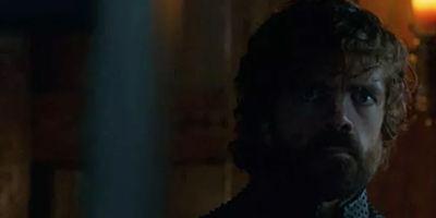 'Juego de tronos': Peter Dinklage aclara la intrigante mirada de Tyrion al final de la séptima temporada