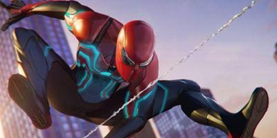4 razones por las que el nuevo videjuego de Spider-Man te convertirá en un auténtico 'gamer'