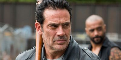 'The Walking Dead': Negan mostrará su cara más desconocida en la temporada 9