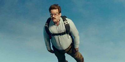 Conoce a Peter, el mejor personaje de 'Deadpool 2', en este divertido vídeo en EXCLUSIVA