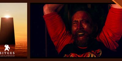 Sitges 2018: Nicolas Cage arrasa en Sitges con 'Mandy'