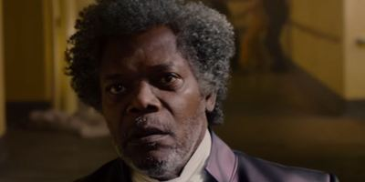 No subestimes a Mr. Glass (Samuel L. Jackson) en el nuevo tráiler de 'Glass'