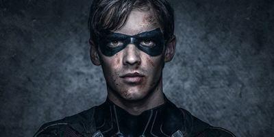 ¿Cuándo podría llegar 'Titanes', la esperada serie de DC, a Netflix?
