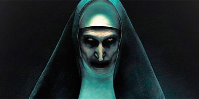 """La actriz que interpreta a 'La monja' sufrió rechazo durante años: """"Nadie quiere verte"""""""