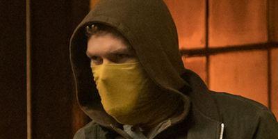 'Iron Fist': Finn Jones, muy decepcionado con el final de la serie