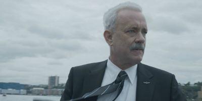 Tom Hanks podría ser Gepetto en la película de acción real de 'Pinocho'