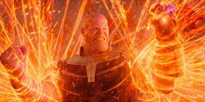 'Vengadores: Infinity War': Los directores detallan cómo funciona la Gema del Alma