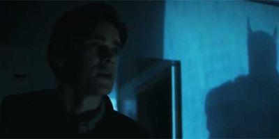 'Titanes': El tráiler del final de la primera temporada revela a Robin enfrentándose a Batman
