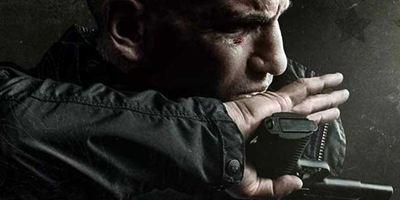 "'The Punisher': Jon Bernthal estaría ""en paz"" si cancelasen la serie tras la segunda temporada"