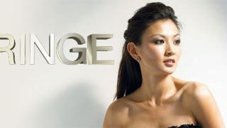 'Fringe' contrata a Michelle Krusiec para su cuarta temporada