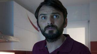 """Fernando Tejero: """"Sería muy injusto que no me nominaran a los Goya"""""""