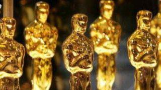 Ganadores de nuestros concursos: Enero 2012